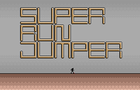 Super Run Jumper thumbnail