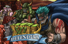 Thumbnail for VI Defenders