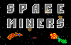 Space Miners thumbnail