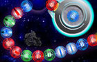 Space Ball Blaster thumbnail