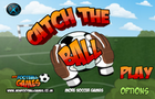 Thumbnail for Catch The Ball