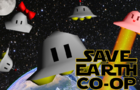 Thumbnail of Save Earth Coop