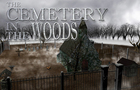 Thumbnail for The Cemetery in the Woods