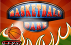 Basketball Dare thumbnail