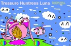 Treasure Huntress Luna thumbnail
