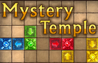 Thumbnail for Mystery Temple