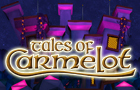 Thumbnail for Tales of Carmelot