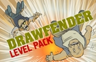 Drawfender Level Pack thumbnail