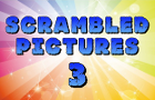 Scrambled Pictures 3 thumbnail