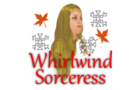 Thumbnail for Whirlwind Sorceress
