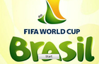 Thumbnail for World Cup 2014 Quiz