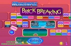 Wonderful Brick Breaker thumbnail