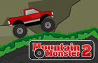Thumbnail of Mountain Monster 2