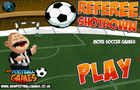 Referee S thumbnail