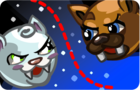 Thumbnail for SpacePets