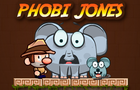Thumbnail for Phobi Jones