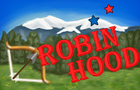 Thumbnail for Robin Hood 3.0