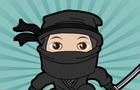 Thumbnail of Ninja Training School
