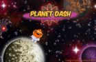 Thumbnail for Planet Dash