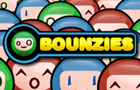 Thumbnail for Bounzies