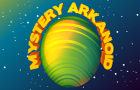 Thumbnail for Mystery Arkanoid