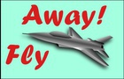 Thumbnail for Fly Away