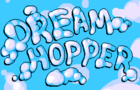 Dream Hopper thumbnail