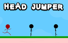 Head Jumper thumbnail