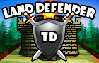 Thumbnail of Land Defender TD