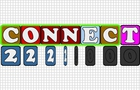 Connect 20 thumbnail