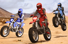 Dirtbike Racing thumbnail