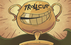 Thumbnail of Trollface Quest 5