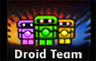 Droid Team 1 thumbnail