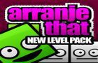 Arranje That Level Pack thumbnail