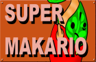 Thumbnail for Super Makario