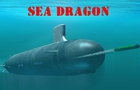 Thumbnail for Sea Dragon