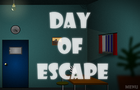 Day Of Escape thumbnail