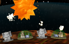 Thumbnail for Missile Defense