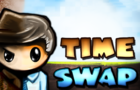 Thumbnail for Time Swap