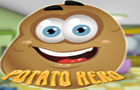 Thumbnail for Potato Hero