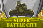 Super Battle City thumbnail