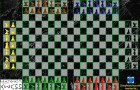 Thumbnail of Hatcher Chess 26PL