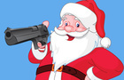 Thumbnail for Santa Shooter