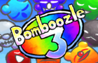Thumbnail for Bomboozle 3