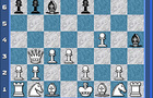 Chess on the board thumbnail