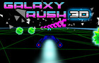 Thumbnail of Galaxy Rush 3D
