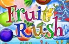 Thumbnail for Fruit Rush
