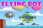Flying Bot thumbnail