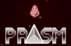 Thumbnail for PRISM