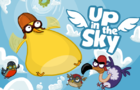 Up in the Sky thumbnail